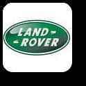 Náhradné diely LandRover