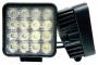 Pracovné svetlá LED