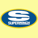 Superwinch Profi