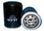 Filter olejový Nissan Patrol Y60-Y61