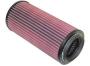 Filter vzduchový Nissan Patrol Y60