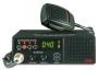 CB rádiostanica Intek M-15O PLUS