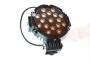 LED prídavné svetlo 27