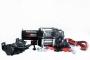 Navijak ATV Powerwinch PW 3500X (Oceľ)