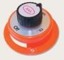 Odpojovač pre 2 batérie - 230 A