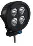 PowerLight LED svetlo - 4xLED diaľkové
