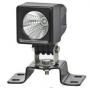 PowerLight LED svetlo - 1xLED pracovné