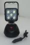 PowerLight LED svetlo - prenosné