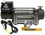 Superwinch Tiger Shark 11500