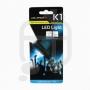 Svietidlo Led Lenser K1