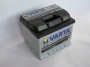 VARTA BLACK DYNAMIC 12V 41Ah P