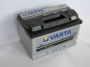 VARTA BLACK DYNAMIC 12V 70Ah P2