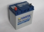 VARTA BLUE DYNAMIC 12V 40Ah L