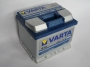 VARTA BLUE DYNAMIC 12V 44Ah P