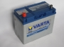 VARTA BLUE DYNAMIC 12V 45Ah L1