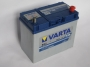 VARTA BLUE DYNAMIC 12V 45Ah P1