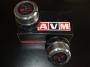 Voľnobežky AVM Nissan D22  (461)