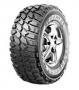 Offroad pneumatika GT Radial 33x12,5x15