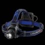 Čelovka Led Lenser H14