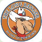 The Long Ranger :: Long Range Fuel Tanks & Long Range Water Tanks
