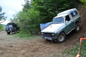 offroad_luky_2012_male (5)