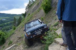 offroad_luky_2012_male (6)