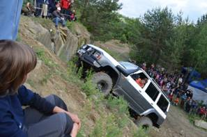offroad_luky_2012_male (7)