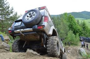 offroad_luky_2012_male (8)