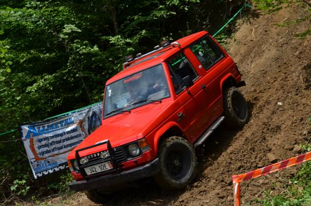 offroad_luky_2012_male (9)