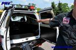 Nissan Patrol Y61 46