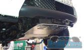 Mitsubishi L200 3