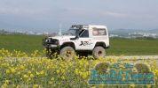 Nissan Patrol GR Y60 7