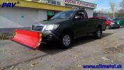 Toyota Hilux 04