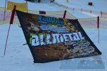 Snow SHOW Kubínska Hoľa 2013