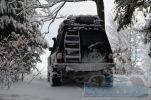 Snow Test