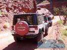 Expedícia UTAH-Moab, USA