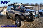 Nissan Patrol GR Y61 47