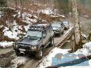 Expedícia Ukraina