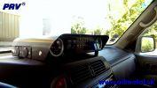 Nissan Patrol Y61 c.53