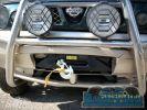 Nissan Terrano II 3