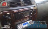 Nissan Patrol GR Y 61 29