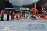 Snow SHOW Valčianska dolina 2013