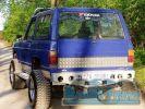 Nissan Patrol K160_260 3