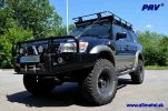 Nissan Patrol Y61 48