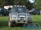 Nissan Patrol GR Y61 6