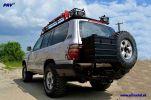 ToyotaLC 100 04