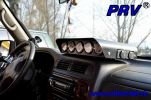 Nissan Patrol Y61 41