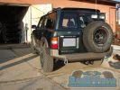 Nissan Patrol GR Y61 03